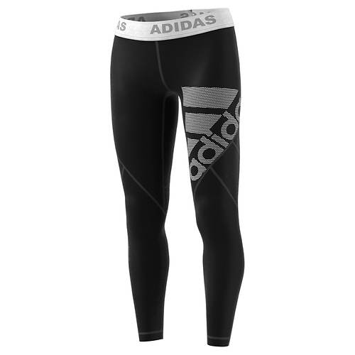 5991d665 adidas Women's Alphaskin Sport Long Tights - Color Out of Stock ...