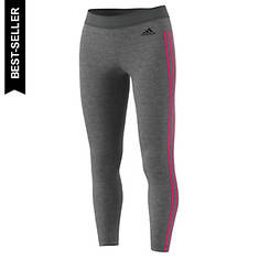adidas Women's Essentials 3S Tight