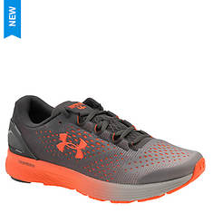 Under Armour Charged Bandit 4 (Women's)