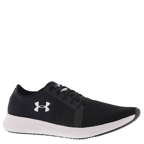Under Armour Sway (Women's)