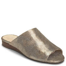 Aerosoles Bitmap (Women's)