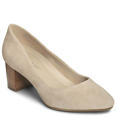 Aerosoles Silver Star (Women's)