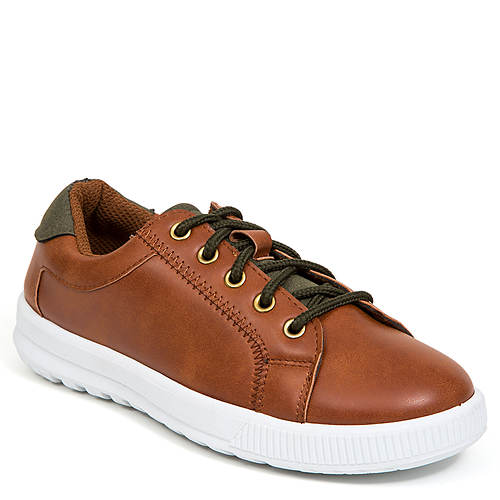 Deer Stags Griffin Plain Toe Casual (Boys' Toddler-Youth)