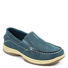 Deer Stags Evan Slip-On Boat Shoe (Boys' Toddler-Youth)