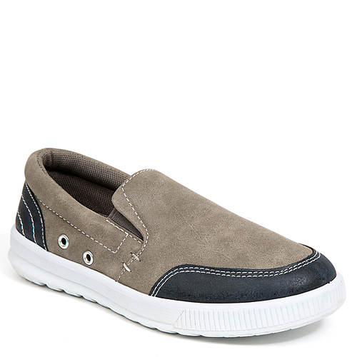 Deer Stags Abel Slip-On Casual (Boys' Toddler-Youth)
