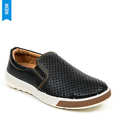 Deer Stags Jace Slip-On Casual (Boys' Toddler-Youth)
