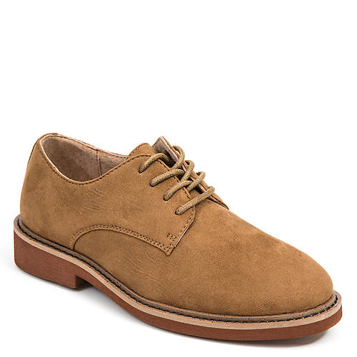 Deer Stags Denny Oxford (Boys' Toddler-Youth)