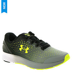 Under Armour BGS Charged Bandit 4 (Boys' Youth)