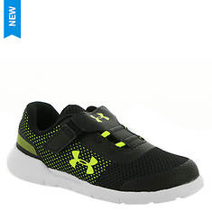 Under Armour B Inf Surge RN (Boys' Infant-Toddler)
