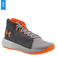 Under Armour BGS Torch Mid (Kids Youth)
