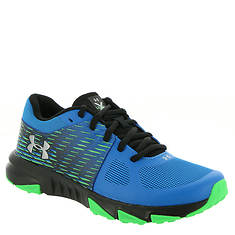 Under Armour BGS X Level Prospect (Boys' Youth)