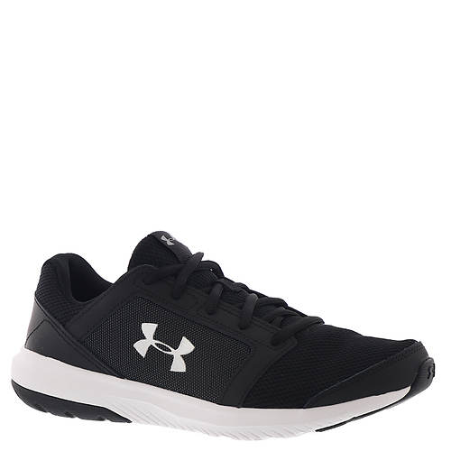 Under Armour GS Unlimited (Boys' Youth)