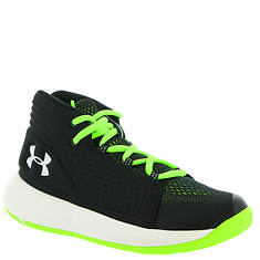 Under Armour BPS Torch Mid (Kids Toddler-Youth)
