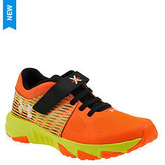 Under Armour BPS X Level Prospect AC (Boys' Toddler-Youth)
