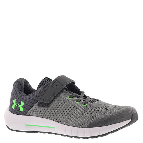 Under Armour BPS Pursuit AC (Boys' Toddler-Youth)