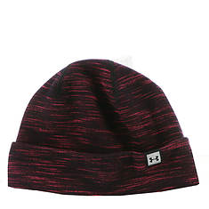 Under Armour Girls' Fleece Beanie