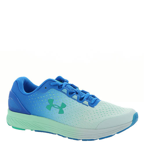 newest ac86e f8385 Under Armour GGS Charged Bandit 4 (Girls' Youth)