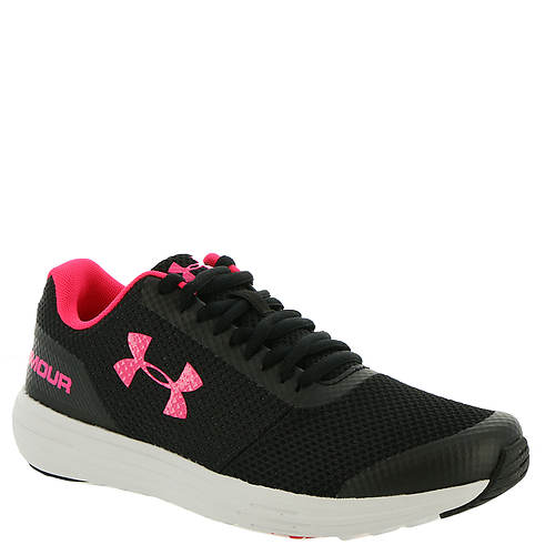 Under Armour GGS Surge RN (Girls' Youth)