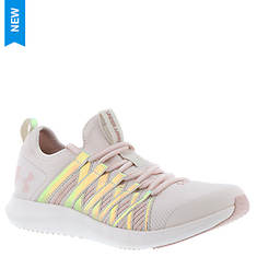Under Armour GPS Infinity HG (Girls' Toddler-Youth)