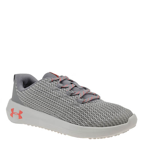 Under Armour GPS Ripple (Girls' Toddler-Youth)