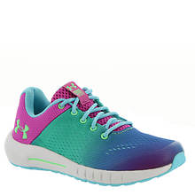Under Armour GPS Pursuit Prism (Girls' Toddler-Youth)
