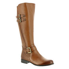 Naturalizer Jessie Wide Shaft (Women's)