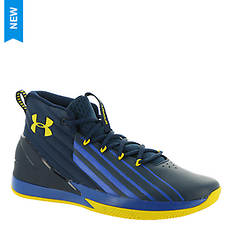Under Armour Lockdown 3 (Men's)