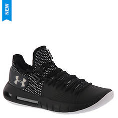 Under Armour HOVR Havoc Low (Men's)