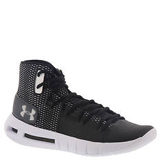 Under Armour HOVR Havoc (Men's)