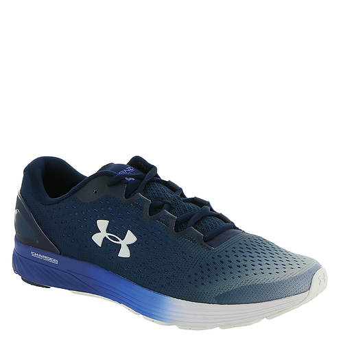 Under Armour Charged Bandit 4 (Men's)