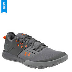 Under Armour Charged Ultimate 3.0 (Men's)