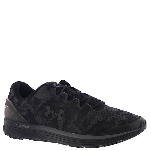 Under Armour Charged Bandit 4 GR (Men's)
