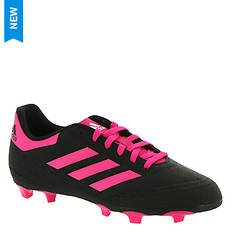 adidas Goletto VI FG J (Girls' Toddler-Youth)