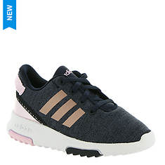 adidas Racer TR INF (Girls' Infant-Toddler)