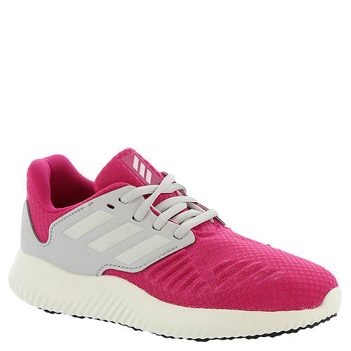 373dc2e1b1a15 adidas Alphabounce RC XJ (Girls  Youth) - Color Out of Stock
