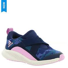 adidas Fortarun X CF K (Girls' Toddler-Youth)