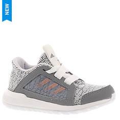 adidas Edge Lux C (Girls' Toddler-Youth)