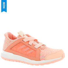 adidas Edge Lux C (Girls' Toddler-Youth)