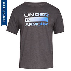 Under Armour Men's Team Issue Wordmark