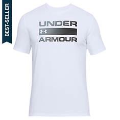 Under Armour Men's Team Issue Wordmark