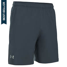Under Armour Men's UA Launch SW 7