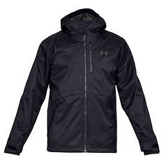 Under Armour Men's UA Porter 3-in-1 Jacket