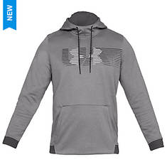 Under Armour Men's AF Spectrum PO Hoodie