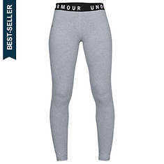 Under Armour Women's Favorite Legging