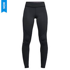 Under Armour Women's UA CG Armour Legging