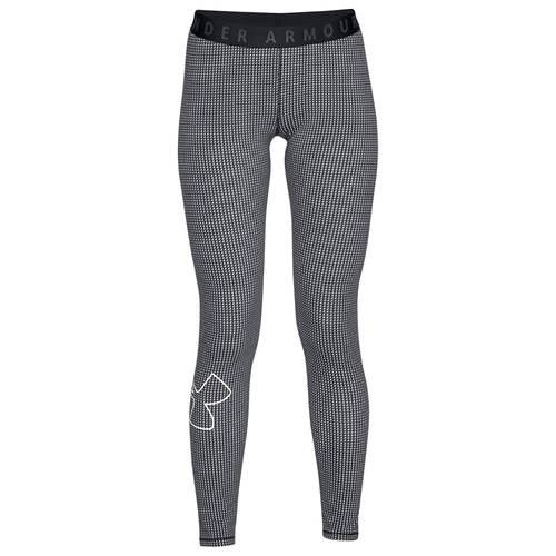 Under Armour Women's Favorite Graphic Legging Logo