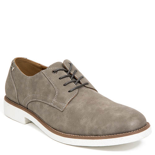Deer Stags Gorham Oxford (Men's)