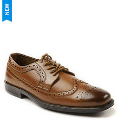 Deer Stags Taylor Oxford (Men's)