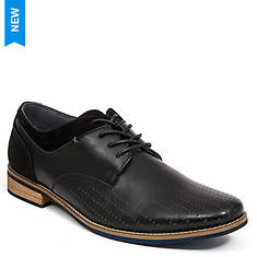 Deer Stags Calgary Oxford (Men's)