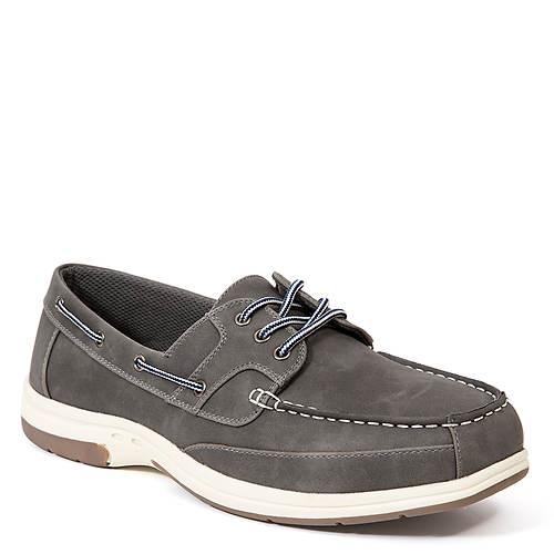 Deer Stags Mitch Boat Shoe (Men's)